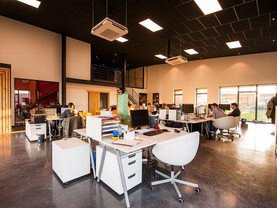 Firma sprzątająca biura, warszawa sprzątanie biur